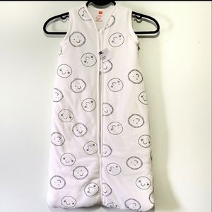 Hema baby sleep sack/ sleep bag